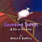 【预订】Counting Sheep