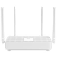 小米redmi路由器AX5 全千兆无线路由器wifi6家用穿墙王高通五核大户型全屋5G双频1800M高速光纤智能mesh