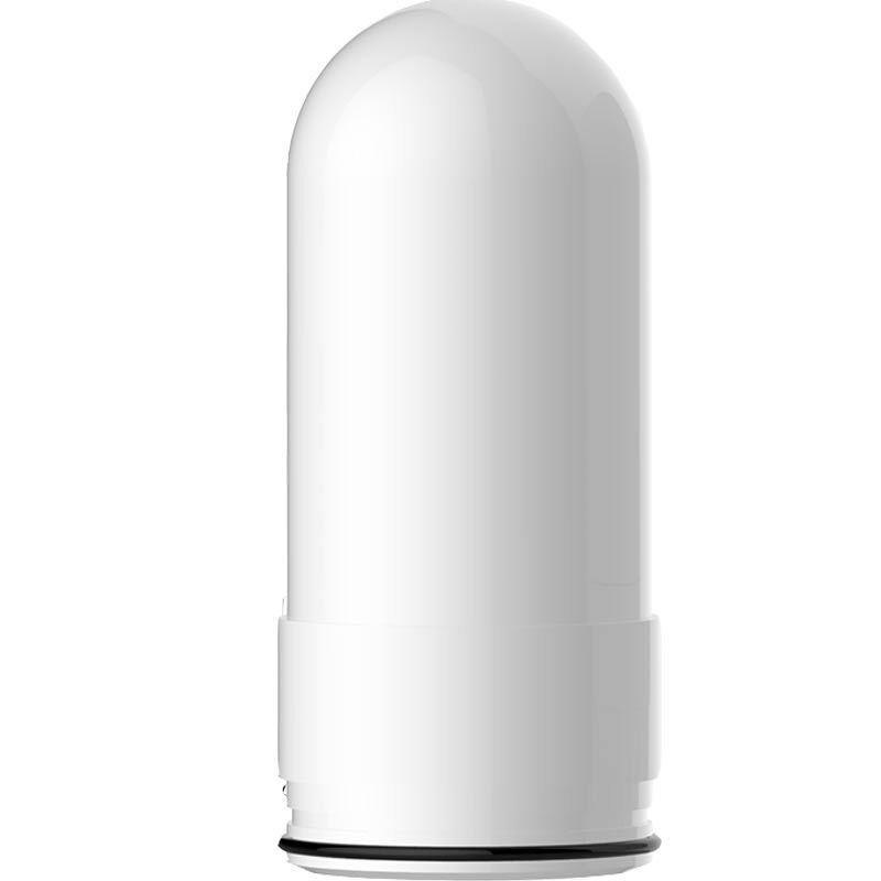 九阳(Joyoung)龙头净水器 滤芯 适用于T01 T02 T03 T01/T02/T03 龙头专用滤芯