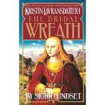 【预订】The Bridal Wreath: Kristin Lavransdatter, Vol.1