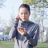 苹果耳机iPhone6/6plus/6s/5s入耳式7/8/x/7plus/i7p手机通用原�b有线控扁头iPhoneX