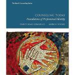 【预订】Counseling Today: Foundations of Professional