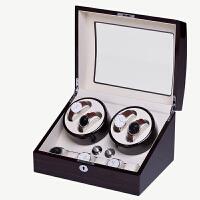 摇表器 自动机械手表转表器上弦器摇摆器晃表器手表盒 进口