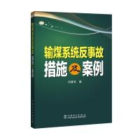 输煤系统反事故措施及案例