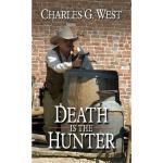 【预订】Death Is the Hunter Y9781410446855