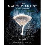 【预订】The Makeup Artist Handbook: Techniques for Film