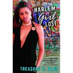 【预订】Harlem Girl Lost
