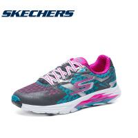 【*注意鞋码对应内长】skechers斯凯奇户外女款运动鞋 轻便缓震跑步鞋13997C