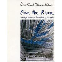 【预订】Over the River/The Mastaba: Project for Arkansas