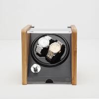 奥威时摇表器手表自动上链盒机械表摇摆器电动旋转手表盒晃表器