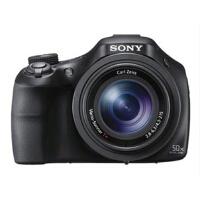 Sony/索尼 DSC-HX400 长焦照相机 HX400 数码相机 2040万像素/50倍长焦 HX300升级版