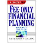 【预订】Fee-Only Financial Planning: How To Make It Work For