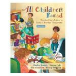 【预订】All Children Read: Teaching for Literacy in Today's