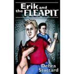 【预订】Erik and the Fleapit