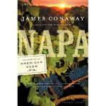 【预订】Napa: The Story of an American Eden