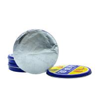 百雀羚护肤脂滋润型 41.5g 护手霜铁盒 补水保湿滋润肌肤