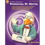 【预订】Properties of Matter: Middle and High School