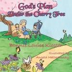 【预订】God's Plan Under the Cherry Tree