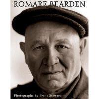 【预订】Romare Bearden Y9780764929793