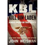 【预订】Kbl: Kill Bin Laden