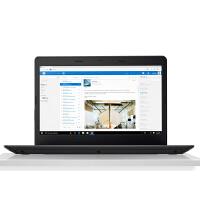联想ThinkPad E470(20H1A0A7CD)14英寸笔记本电脑(i5-7200U 8G 1T 2G独显 Wi