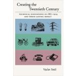 【预订】Creating the 20th Century: Technical Innovations of 186
