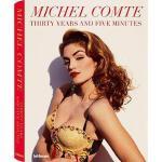 【预订】Michel Comte - Thirty Years and Five Minutes