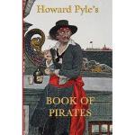 【预订】Howard Pyle's Book of Pirates