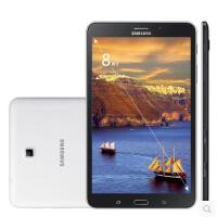 Samsung/三星 GALAXY Tab4 3G版 SM-T331C联通电信-3G 16GB 通话平板