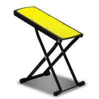 吉他垫脚蹬木吉他乐器通用踏脚板吉他脚凳可升降脚凳古典