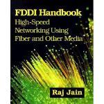 【预订】FDDI Handbook: High-Speed Networking Using Fiber and