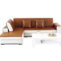 麻将席沙发垫竹席凉垫子夏季竹凉席
