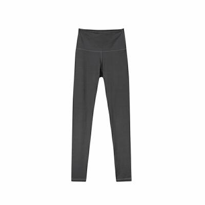网易严选 女式紧身运动长裤 *2件 118.7元yabo体育下载(需用券,合59.35元/件)