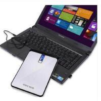 迪比科30000毫安H32 移动电源大容量 笔记本电脑充电宝平板手机通用19V