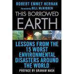 【预订】This Borrowed Earth: Lessons from the Fifteen Worst