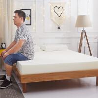 高密度加硬海�d�|���棉榻榻米床�|子1.5m1.8m床�W生宿舍�|被 其他厚度 尺寸可定制需�系客服