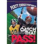 【预订】Catch That Pass