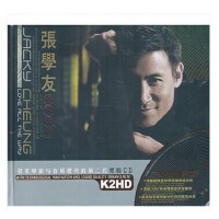 原�b正版 �典唱片 黑�zCD ���W友:全程��伲�2CD)黑�z