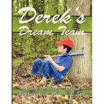 【预订】Derek's Dream Team