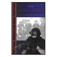 【预订】The Lion's Den Y9781589394247