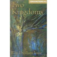【预订】Two Kingdoms: The Dualism Issue