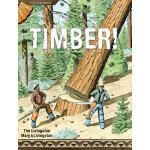 【预订】Timber!