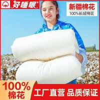 新疆棉被纯棉花被芯棉絮铺床垫全棉被子冬被加厚保暖宿舍垫被褥子