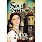 【预订】Soul Snatcher