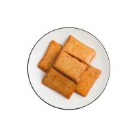 【网易严选 食品盛宴】鱼豆腐 260克