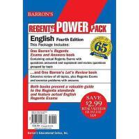 【预订】English Power Pack