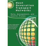 【预订】Next Generation Transport Networks: Data