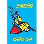 【预订】Powerless Y9780375855955