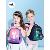 儿童书包幼儿园男女孩恐龙书包宝宝迷你1-3-6岁儿童小背包