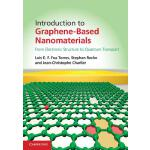 【预订】Introduction to Graphene-Based Nanomaterials From Elect